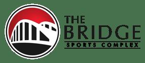 BRIDGE - Logo_Primary Full Color