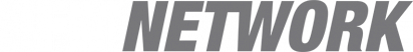 SFM-Network